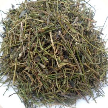 trà giảo cổ lam khô - shop rung vang