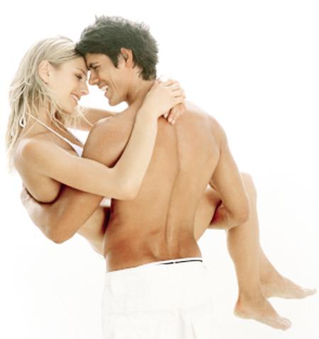 Tác dụng của sâm cau giúp tăng nội tiết tố nam