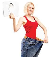 quả nhàu có tác dụng giảm cân