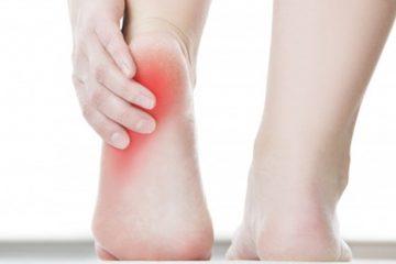 Biểu hiện của bệnh Gout – Gút nên biết sớm để chữa trị kịp thời