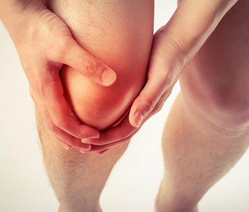 Triệu chứng của bệnh gout (gút) bạn nên biết