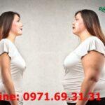 Chị em hoang mang tột độ: Ăn gạo nếp cẩm có gây béo hay mập không?