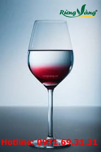 Cách dùng mật sim pha rượu ngon