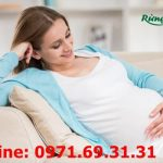 Hà thủ ô tốt cho sinh sản, nhưng bà bầu, sau sinh có nên dùng không?